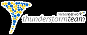 Meteonetwork Thunderstorm Team