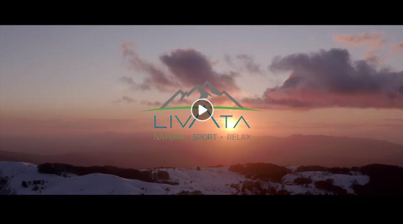 Promo stagione invernale Livata.com