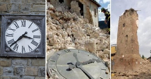 Tre anni dal terremoto del Centro Italia cordoglio e ricordo, ma anche interrogativi sul futuro