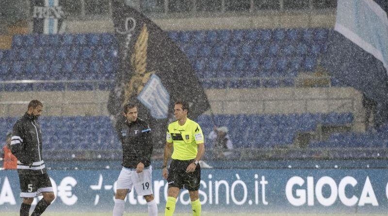 Lazio-Cluj info meteo, probabili formazioni e diretta tv streaming