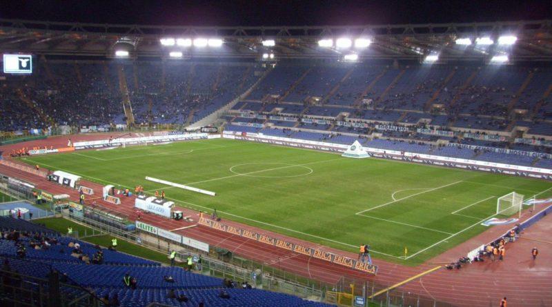 Lazio-Cluj: diretta METEO, probabili formazioni e dove vederla in TV